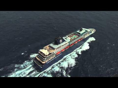 Crucero Zenith Sin Visa