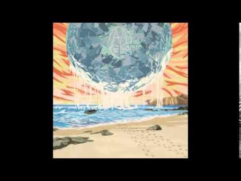 Mars Red Sky - Stranded In Arcadia Full Album (2014)