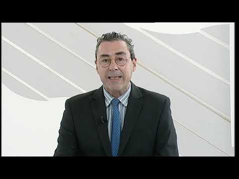 Noticias Ourense 8.3.21
