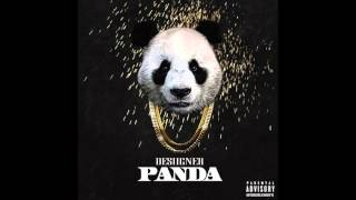 Desiigner  Panda OFFICIAL SONG Prod  By Menace