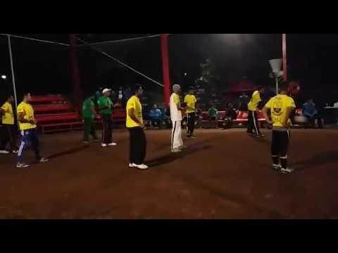 MKJ ROYALS   NAIROBI TOURNAMENT