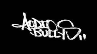 AUDIO BULLYS - LONDON DREAMER