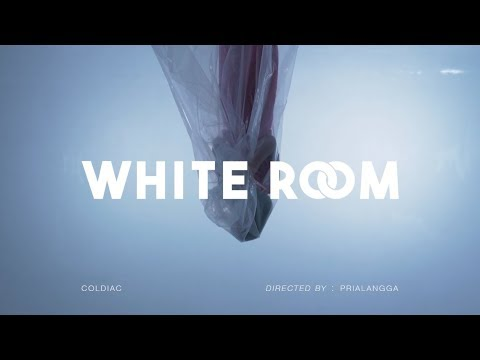 Coldiac - White Room (Official Music Video)