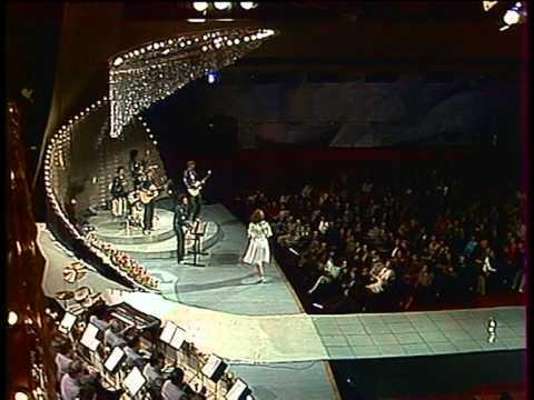 София Ротару - Романтика Песня 1984