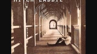 Mitch Laddie Mr. Johnson Revisited