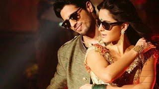 Kaala Chashma Official First Look Badshah Neha kakkar Katrina Kaif and Siddharth