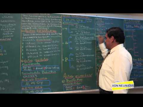 quimica---nomenclatura-inorgánica-ii-[hd]