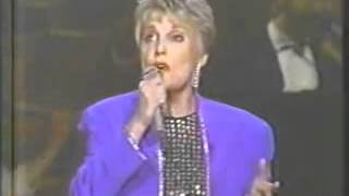 Anne Murray with The Bostons Pops - Time Don