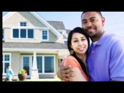 Buying a Home in Houston? ShopNewHomes.Net