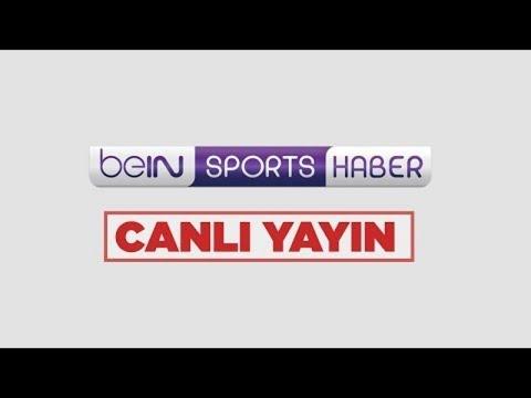 beIN SPORTS HABER Canlı Yayın HD İzle | #beINSPORTS