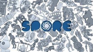SPORE - Human Evolution (SECOND ERA!!) #03 (HD)