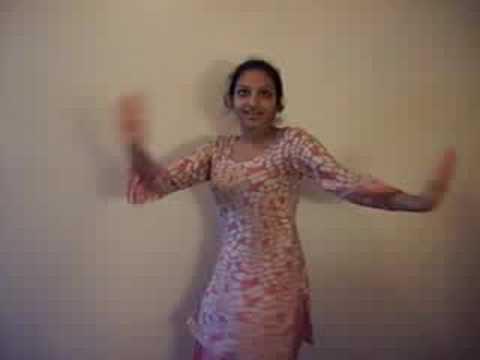 Desi punjabi mauja hi mauja youtube - Punjabi desi pic ...