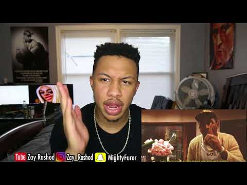 Tyler The Creator- 435 Reaction Video