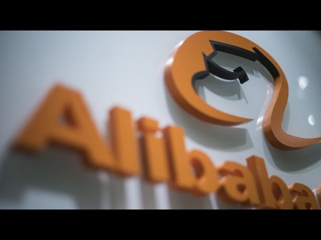 Alibaba May Face More Antitrust Issues Down the Road: Zhang