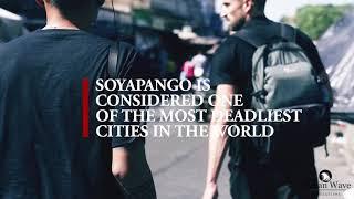 Top Deadliest Cities Worldwide Street Preaching | Soyapango, El Salvador