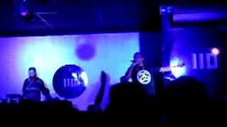 Baixar Projota - Hey Irmão (Uberlândia, 29.08.2015) ao vivo