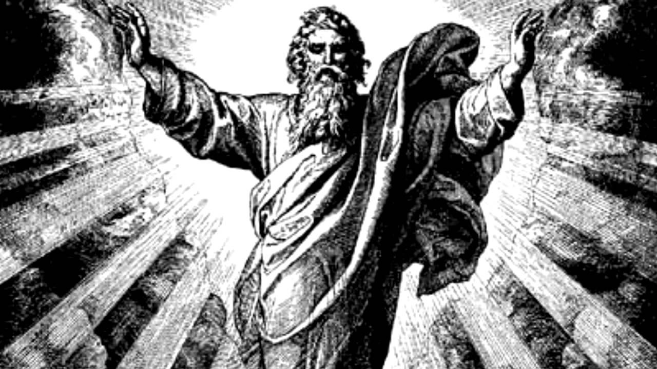 Ex jehovah tanúi társkereső oldal
