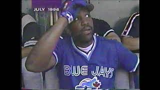 1996 Major League Baseball Home Run Derby