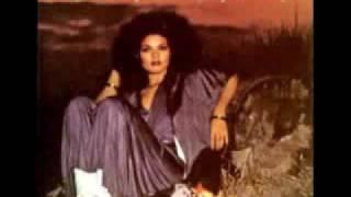 Angela Bofill I Try 1979