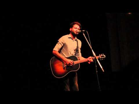Passenger - Fairytales and Firesides