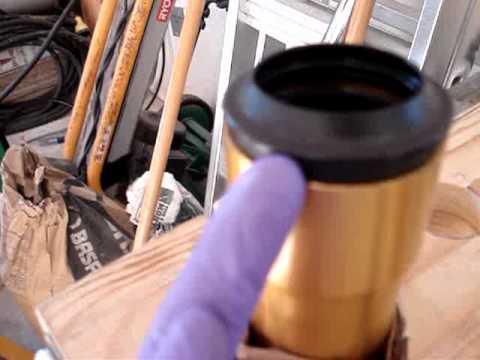 Motorcycle front suspension fork service Ohlins FG43 oil level change seal replacement spring change