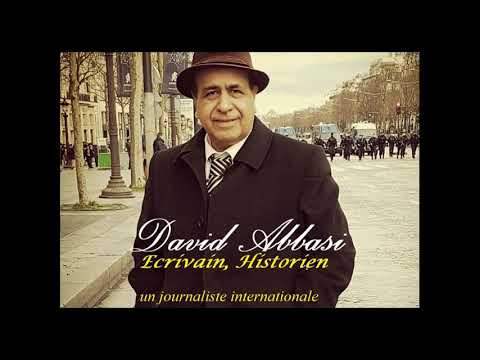 tuez-et-egorgé-au-21em-siecle-selon-le-coran--#david-abbasi#