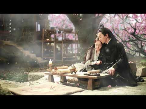 中国古典音乐 古筝音乐 竹笛音乐 安静音乐 心灵音乐 放松音乐 瑜伽音乐 冥想音乐 睡眠音乐