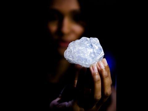 Africa Diamond   Offshore  scandals