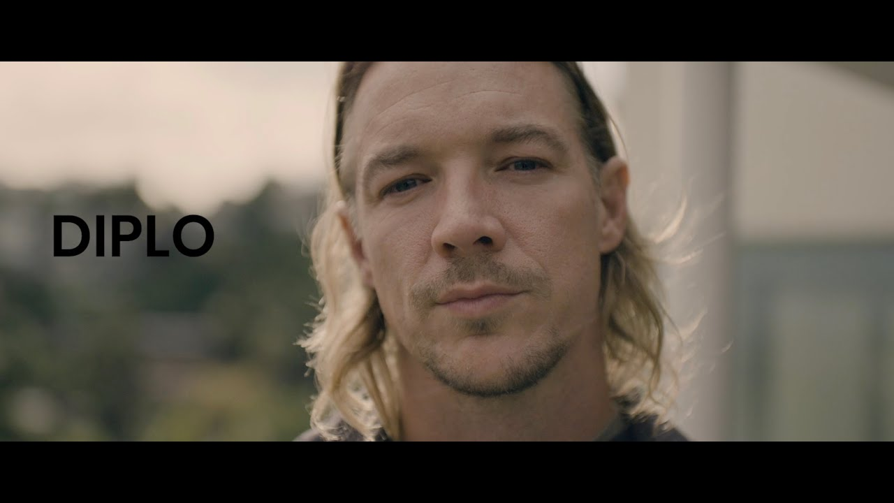 Diplo 2019 >> Diplo Coachella Curated 2019
