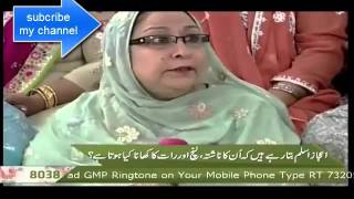 diet plan for weight loss in one month with aijaz aslam