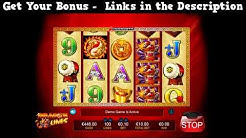 Dragon Lines Online Slot - Reliable and Trustworthy USA online casinos - Free play available