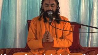 Narad Bhakti Darshan by Swami Mukundananda- Part 47