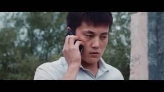 Мой убийца (2016) Трейлер HD