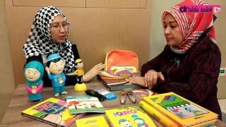 Video SERI 10 - PART 1 Belajar Al-Quran Untuk Orang Dewasa download MP3, 3GP, MP4, WEBM, AVI, FLV Juli 2018