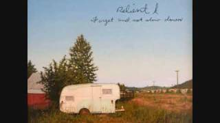 relient k outro