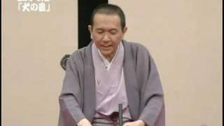 10月29日に惜しくも胃ガンのため亡くなった立川文都さん追悼。 立川談志...