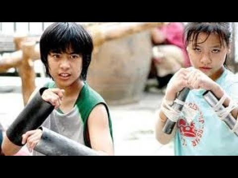 Download Kids Action Movies 2017 Full Movies English Hollywood Latest Action Movies