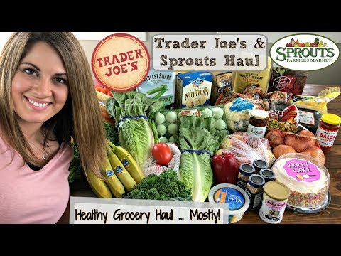 $50-trader-joe's-&-$30-sprouts-haul-::-family-of-5-::-grocery-haul