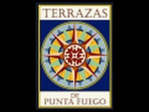 Terrazas De Punta Fuego