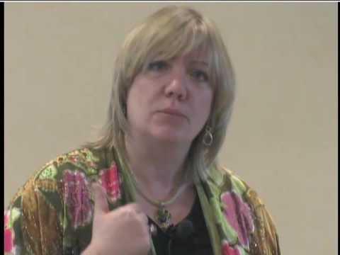 Jennifer McLean, Healing Life Healing Biz Excerpt