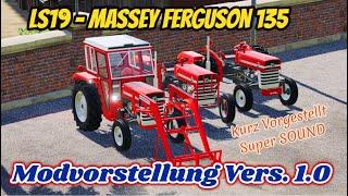 """[""""LS19´"""", """"Landwirtschaftssimulator´"""", """"FridusWelt`"""", """"FS19`"""", """"Fridu´"""", """"LS19maps"""", """"ls19`"""", """"ls19"""", """"deutsch`"""", """"mapvorstellung`"""", """"LS19/FS19 Massey Ferguson 135"""", """"LS19 Massey Ferguson 135"""", """"FS19 Massey Ferguson 135"""", """"Massey Ferguson 135"""", """"Massey Ferguson""""]"""
