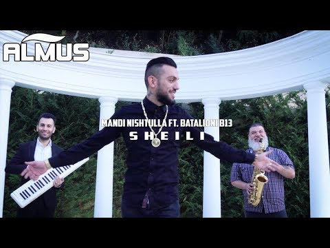 Mandi x Batalioni B13 - Sheili (Official Video) thumbnail