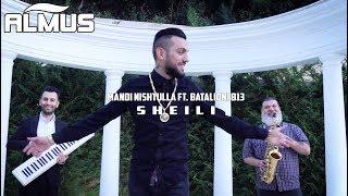 mandi-x-batalioni-b13-sheili-official-video