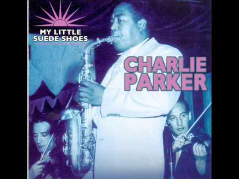 Charlie Parker -