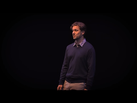 LED Lighting & Efficiency   Joe Pater   TEDxMadison