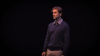 LED Lighting & Efficiency | Joe Pater | TEDxMadison