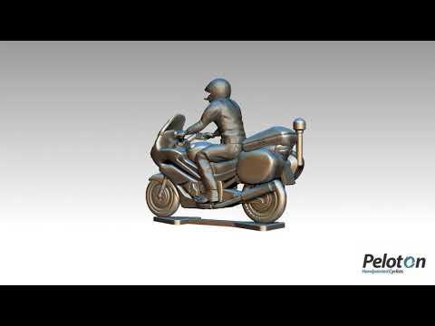 Samenvatting WK cyclocross 2000 - Sint Michielsgestel - Richard Groenendaal from YouTube · Duration:  6 minutes 49 seconds