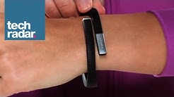 Best Fitness Trackers For 2015