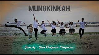 Download Video Mungkinkah - SMA Dwijendra Denpasar MP3 3GP MP4