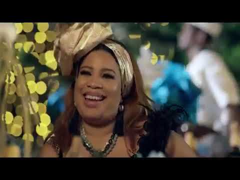 Download 'The Bling Lagosians' (2019) | Nollywood